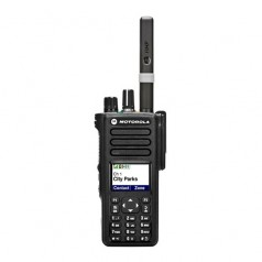 DP4800_4801