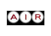 AIR Radio