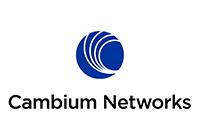Cambium network - logo